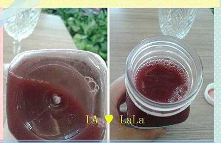 瓶+開瓶口-波蜜100%紅色濃蔬果.jpg