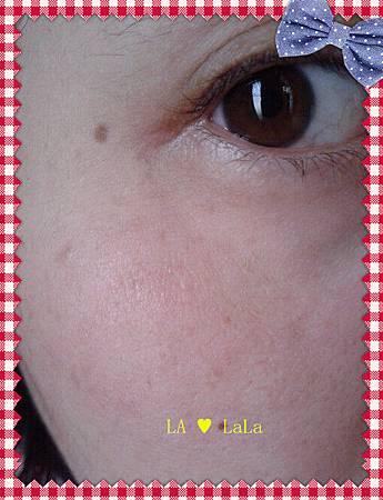 使用前-NARIS UP化妝水 Step1+2.jpg