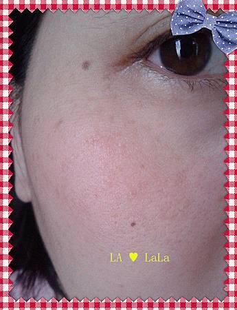 使用後-NARIS UP化妝水 Step1+2.jpg