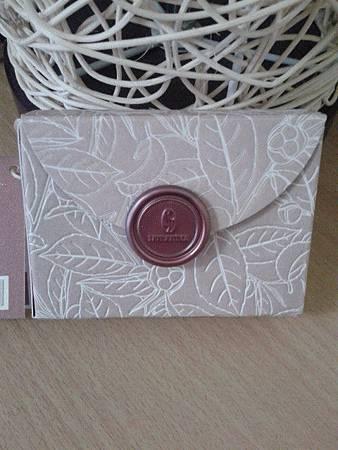 皂外盒-苦茶潤肌皂.jpg