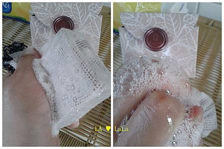 起泡網+泡泡-苦茶潤肌皂.jpg