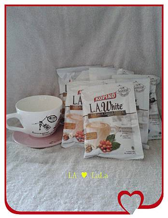 L.A.白咖啡.3合1-1.jpg