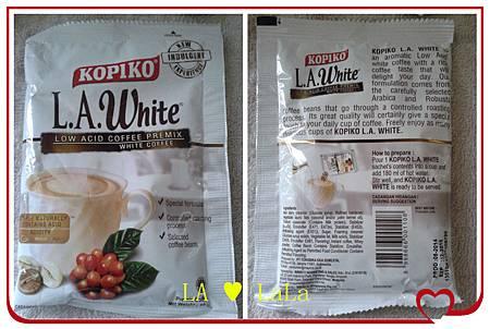 L.A.白咖啡.3合1-2.jpg