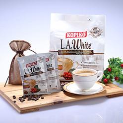 L.A.白咖啡40G.jpg