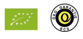 EU organic farming 認證、BCS德國有機認證機構.jpg