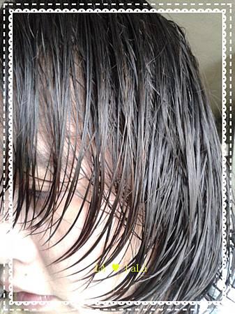 Kracie女髮順柔系列 18.jpg