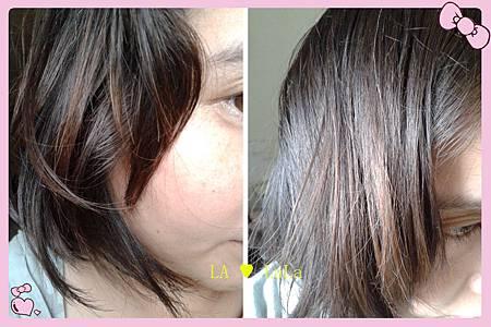 牛乳石鹼 無添加洗髮精7.jpg