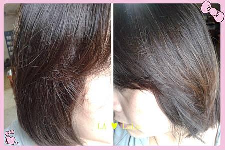 牛乳石鹼 無添加洗髮精12.jpg