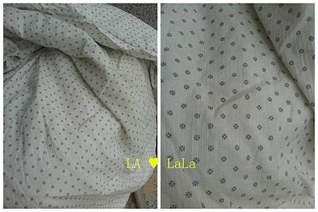 達麗Dalli 全效3.6L大容量洗衣精10.jpg