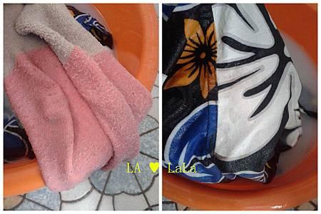 達麗Dalli 全效3.6L大容量洗衣精18.jpg