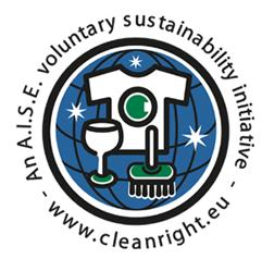 歐盟環保清潔用品認證.png