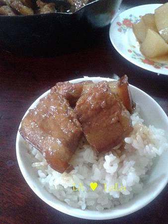 金蘭陳年+薄鹽.摩拉17.jpg