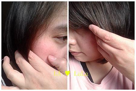潘婷乳液修護系列19.jpg
