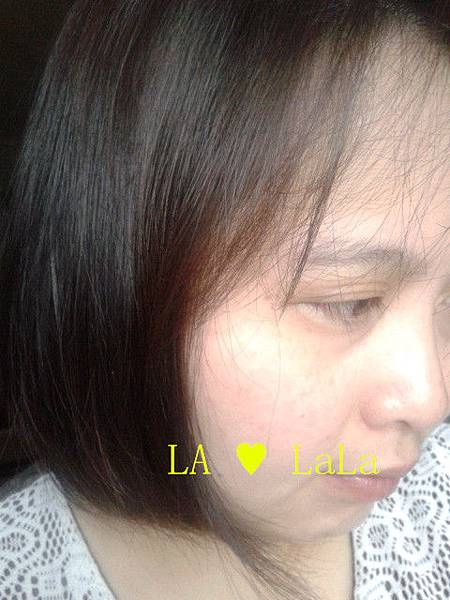Elastine香水洗髮精12.jpg