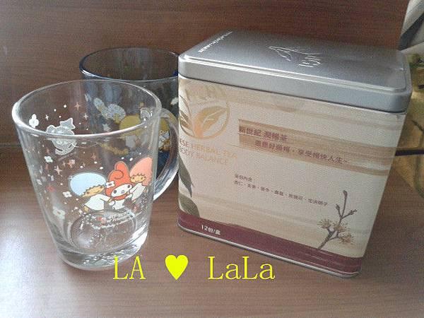 新世紀漢方-上班族養生茶 潤暢茶1.jpg