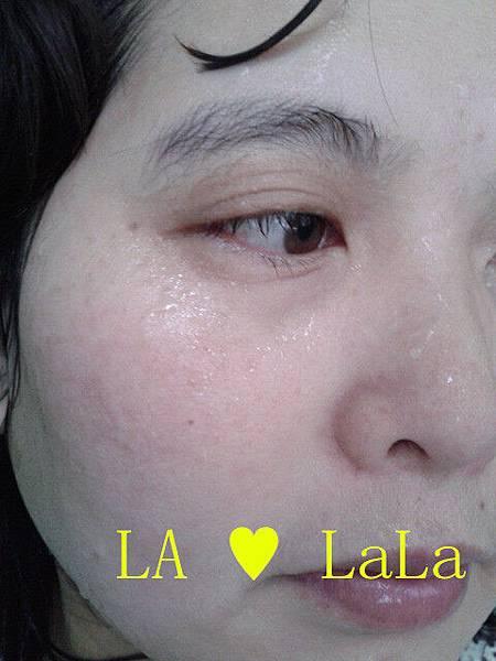 芙兒愛瑪手工皂喜馬拉雅玫瑰岩鹽柔膚皂12.jpg