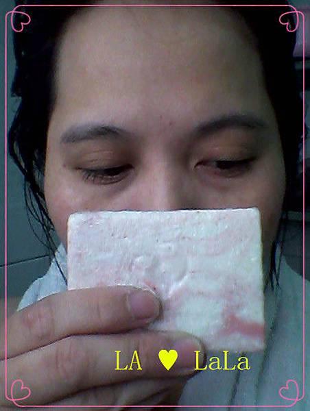 芙兒愛瑪手工皂喜馬拉雅玫瑰岩鹽柔膚皂13.jpg