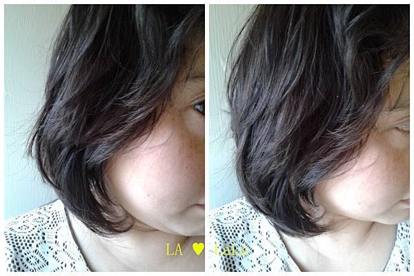 黛絲恩摩洛哥油極致修護洗髮精+髮膜6.jpg