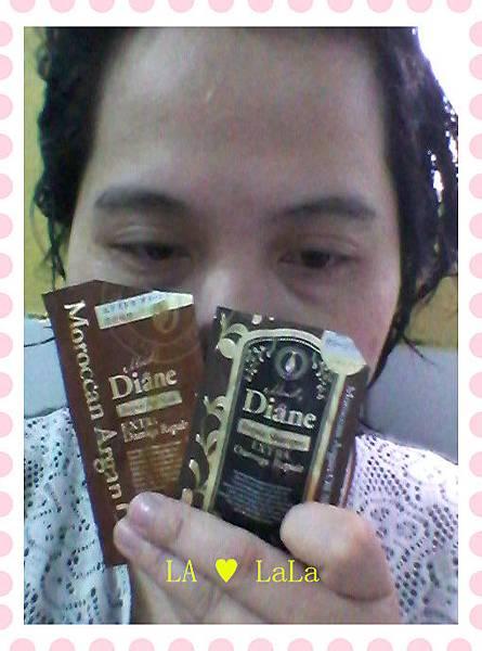 黛絲恩摩洛哥油極致修護洗髮精+髮膜15.jpg