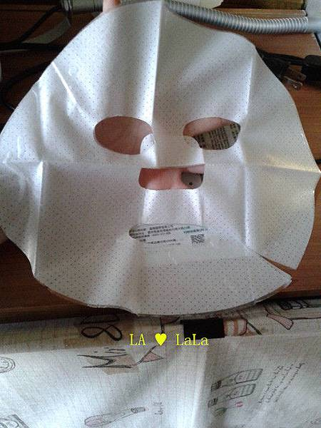 極淨保濕玻尿酸舒緩修護面膜5.jpg