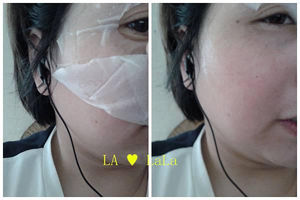 極淨保濕玻尿酸舒緩修護面膜9.jpg