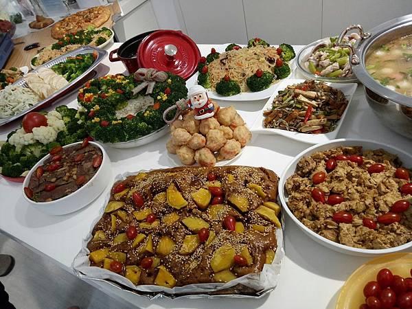 20171221聖誕午餐趴_171221_0078.jpg
