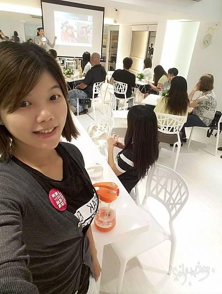 SelfieCity_20160804193824_save.jpg