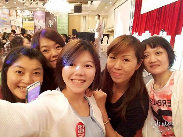 SelfieCity_20160626143407_save.jpg