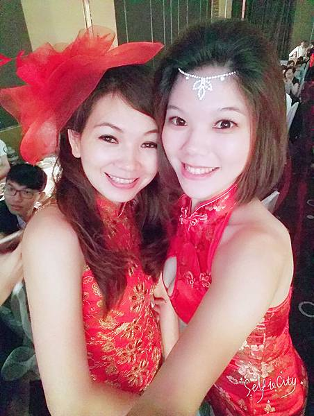 SelfieCity_20160806141250_save.jpg