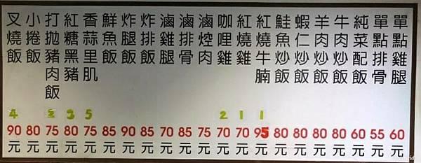 午食-口袋名單_180402_0001.jpg