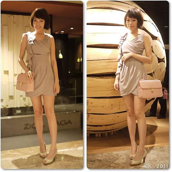 婚禮洋裝 (6).JPG