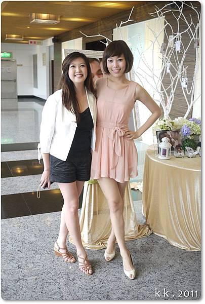 婚禮洋裝 (10).JPG