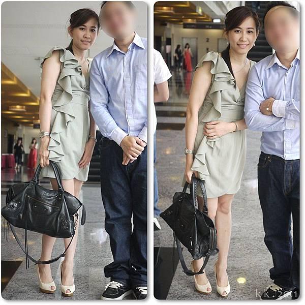 婚禮洋裝 (1).JPG