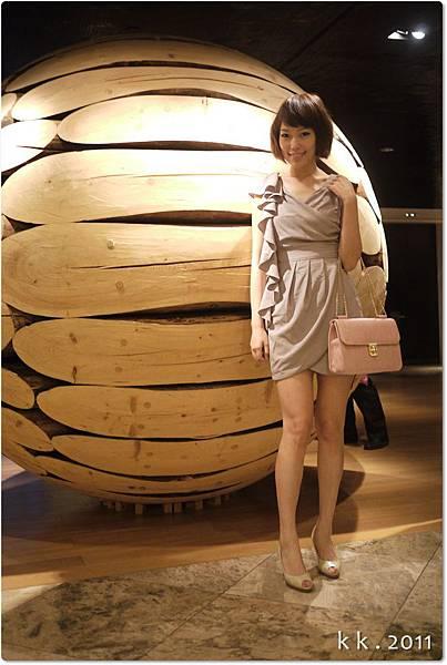 婚禮洋裝 (7).JPG