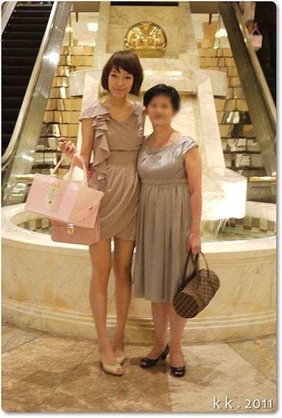 婚禮洋裝 (5).JPG