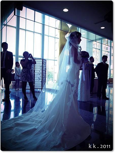 婚禮洋裝 (12).JPG