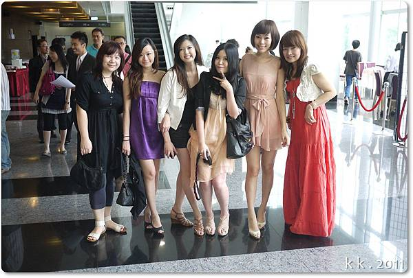 婚禮洋裝 (11).JPG