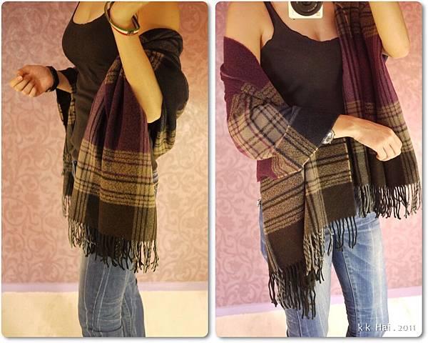 格紋圍巾 (4).jpg
