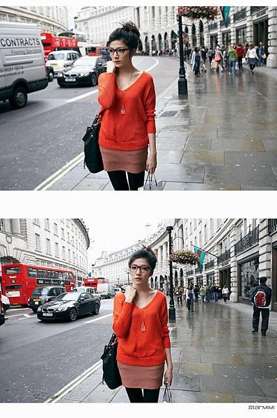 格紋布窄裙 (1).jpg