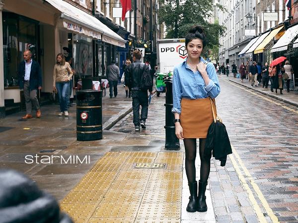 格紋布窄裙 (2).jpg