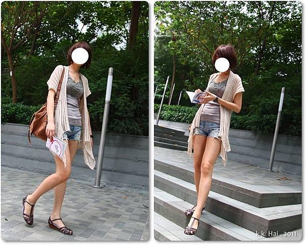 垂墜鉤織罩衫 (6).jpg