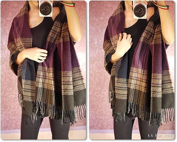 格紋圍巾 (5).jpg
