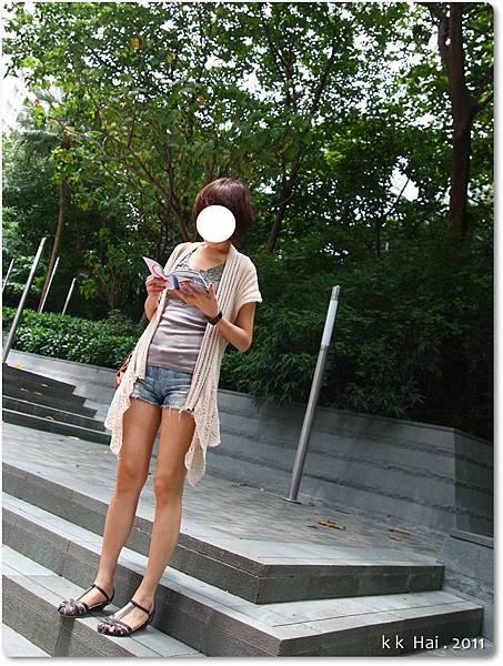 垂墜鉤織罩衫 (5).JPG