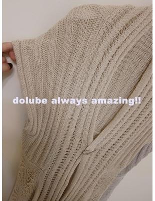 垂墜鉤織罩衫 (3).jpg