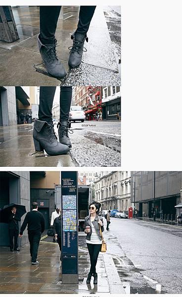 牛津雕花高跟靴 (1).jpg