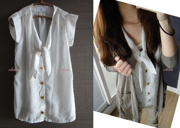 牛奶糖釦襯衫 (1).jpg