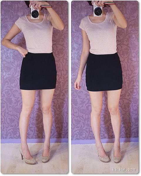 格紋布窄裙 (5).jpg