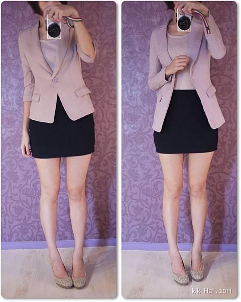 格紋布窄裙 (6).jpg
