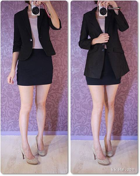 格紋布窄裙 (7).jpg