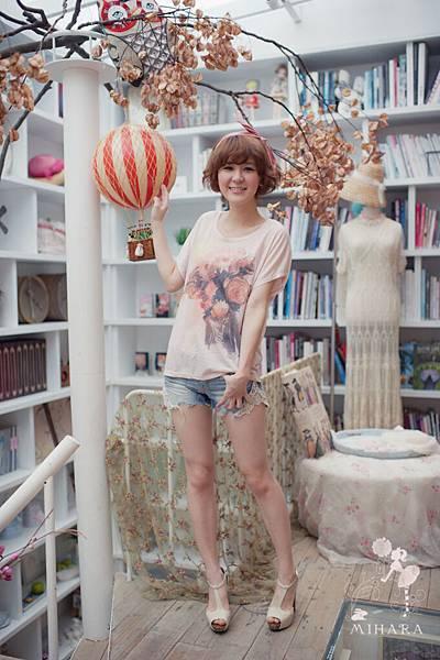 蕾絲牛仔短褲 (1).jpg